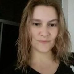 Adriana Schelski