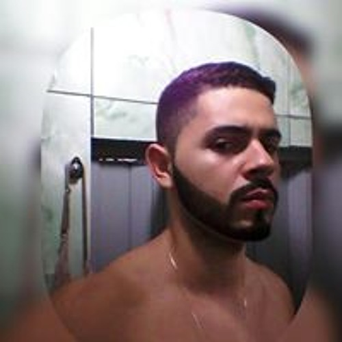 DiGuin Rodrigo Cunha's avatar