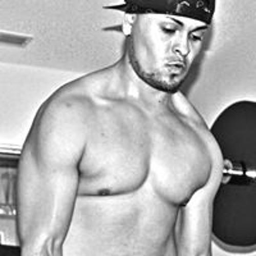 Jose Luna's avatar