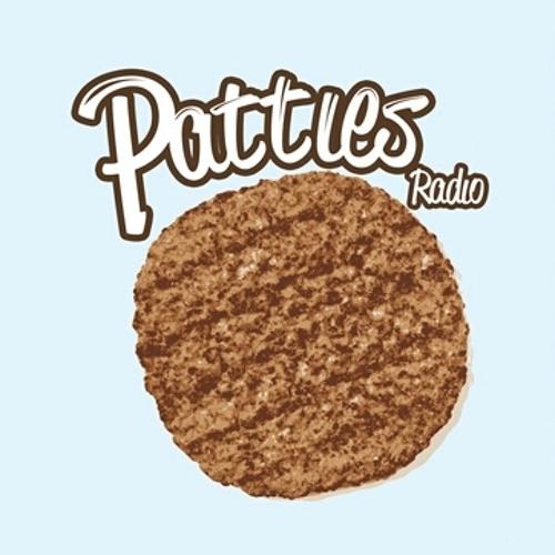 Patties Radio's avatar