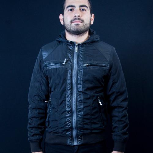 RicardoEscoboza's avatar