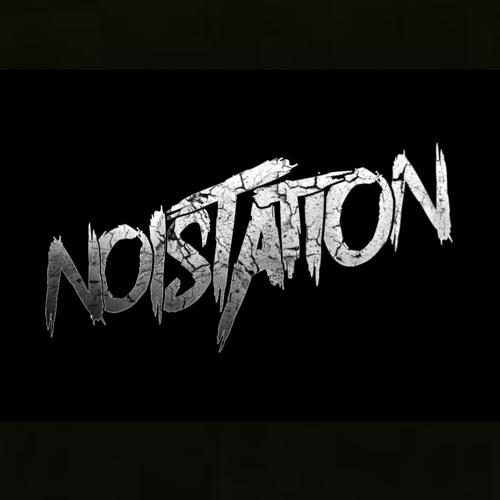 Noistation's avatar