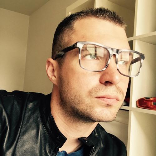 William763's avatar