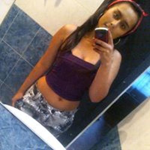 Katerin Ulloa Barrera's avatar