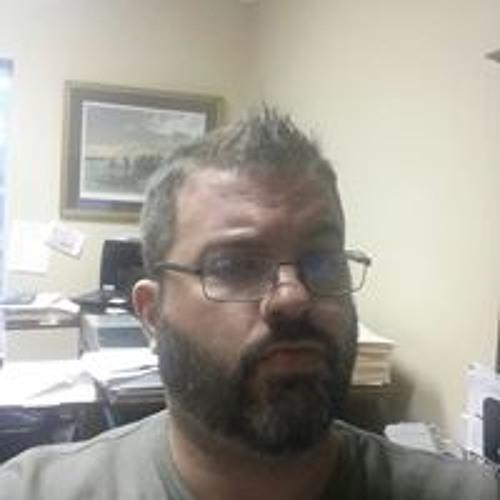 Todd Freitag's avatar