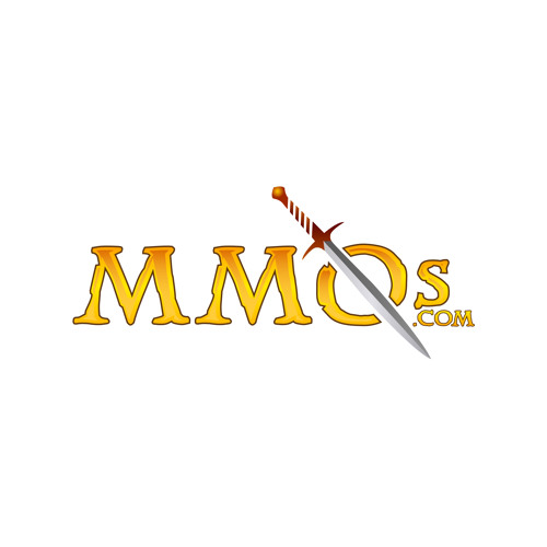 MMOs.com's avatar