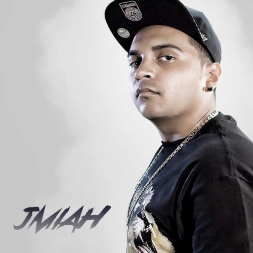 JMIAH95's avatar