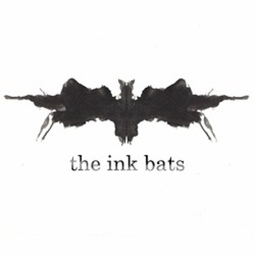 The Ink Bats's avatar