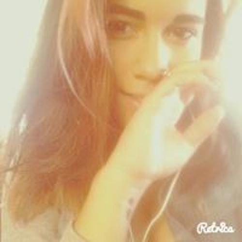 Destiny Singh's avatar