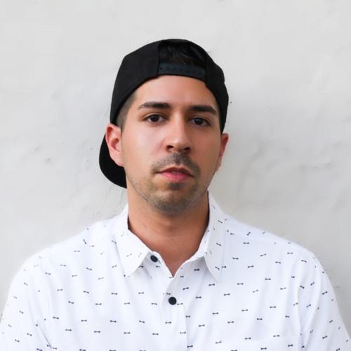Joshuah K's avatar