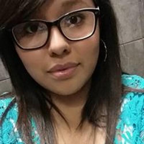 Alyssa Avila's avatar