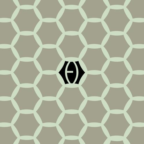 elektra's avatar