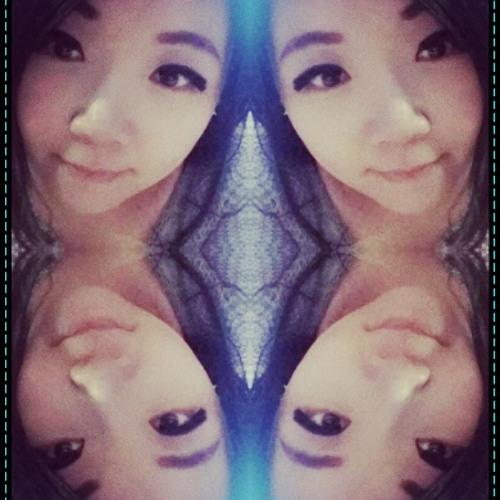 Sheirly's avatar