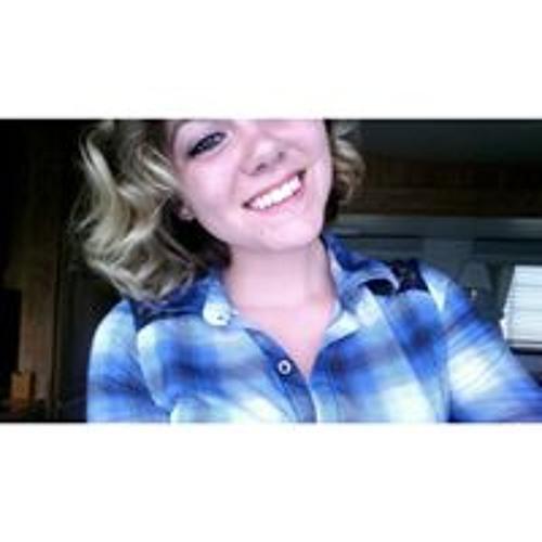 Emily Roman's avatar