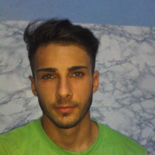 Seby Daniel's avatar
