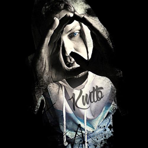 KMTB's avatar
