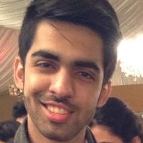 UsmanAftab's avatar
