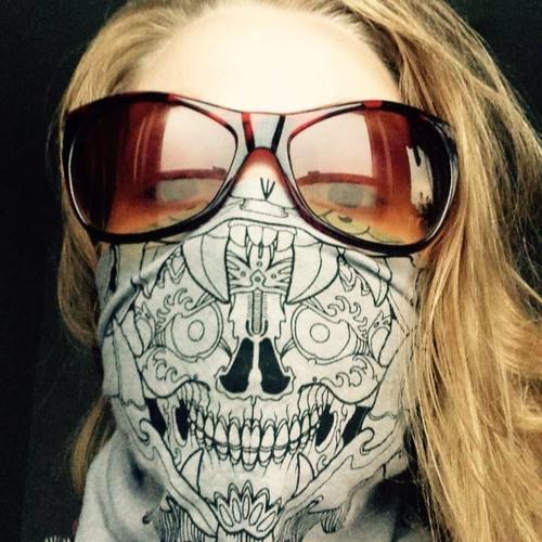 bit.LOLA's avatar