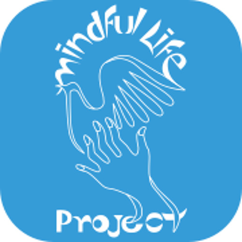 Mindful Life Project App's avatar