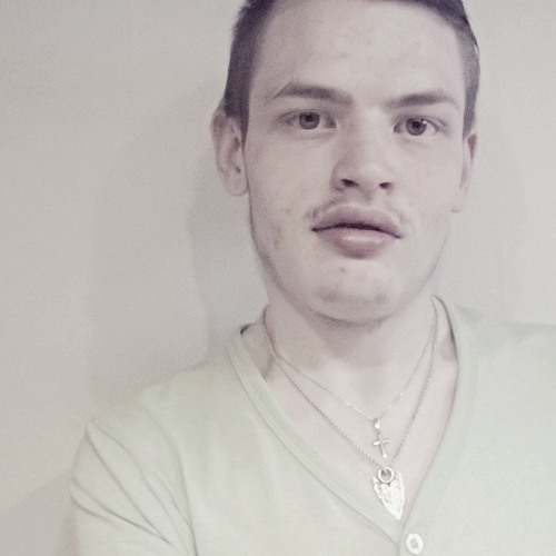 DJ refocus's avatar