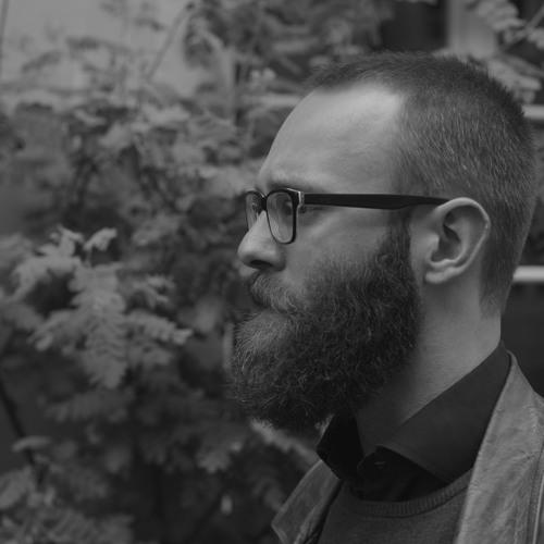 schenker_music's avatar