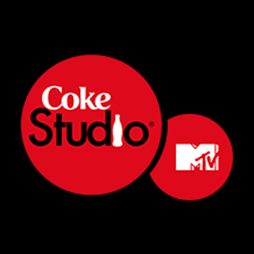 Coke Studio India's avatar