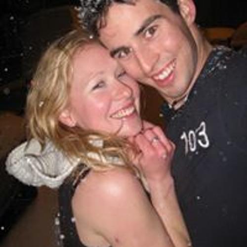 Adam Mark Moiler's avatar