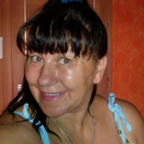 Jolanta Depta's avatar