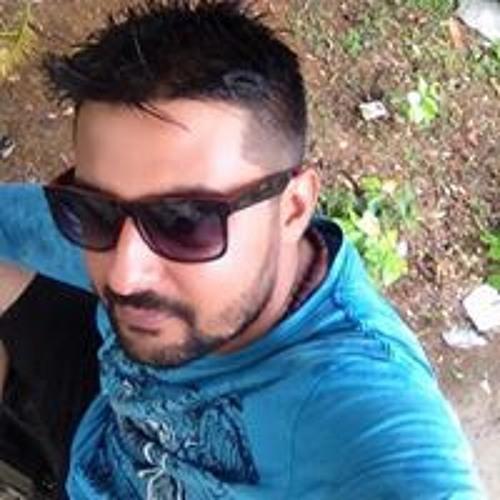Jasmeet Singh Hundal's avatar