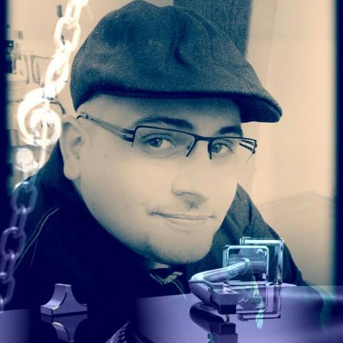 Maurice Quell aka DjMauro's avatar