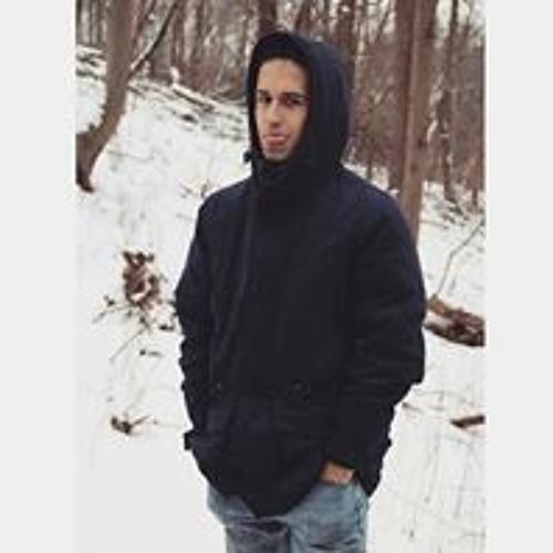 Kevin Pronko's avatar