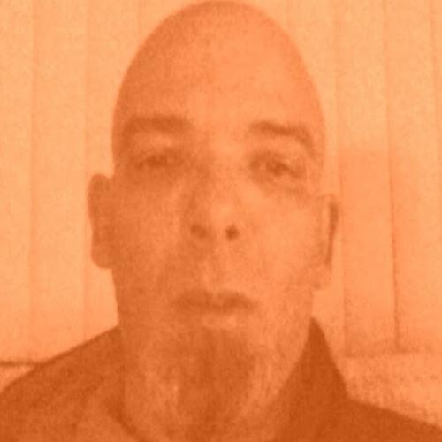 Terry Johnson's avatar
