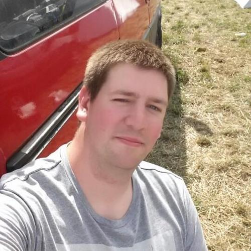 Florian Pietsch 3's avatar