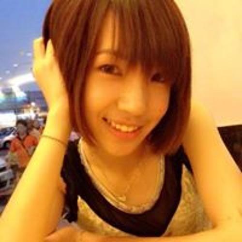 Sze Ping Teuh's avatar