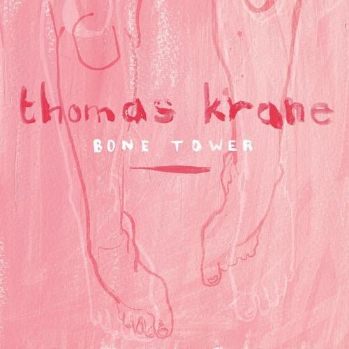 ThomasKrane's avatar