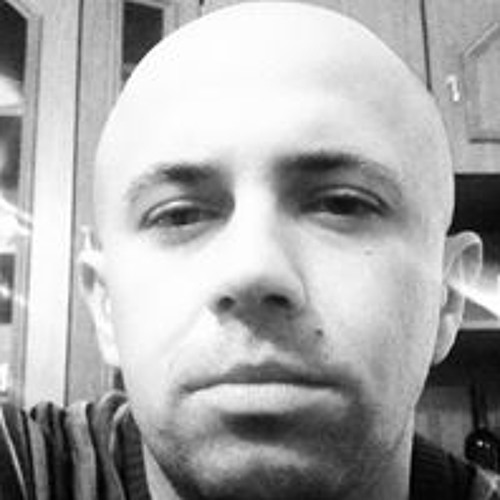 Daniel Stivičić's avatar