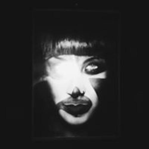Lorena Tank Marinucci's avatar