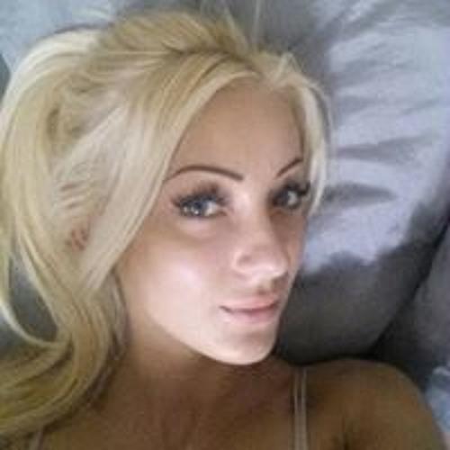 Paulina Musiał's avatar