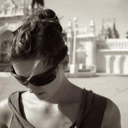 Sintosha's avatar