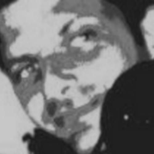 HABI M's avatar