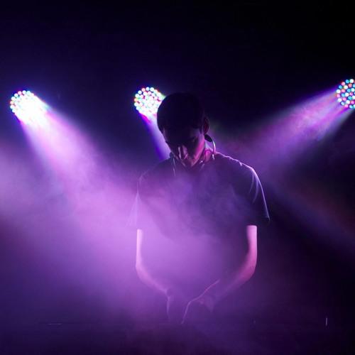 DJ Jeroenski's avatar