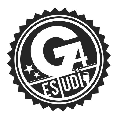 74G Estudios's avatar