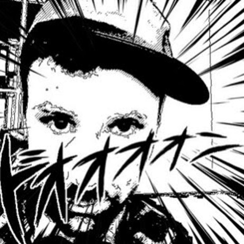Earn Idisco's avatar