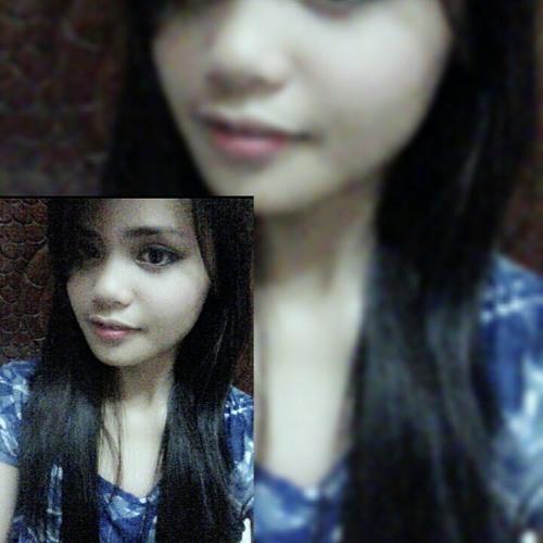 000412Kim Jinmin's avatar