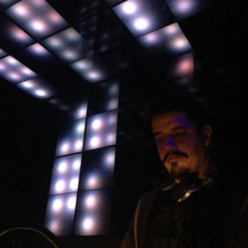 Tiago Bernardo's avatar