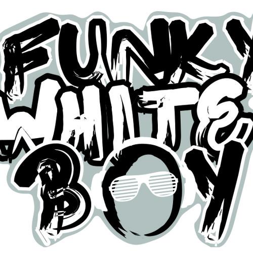 Funky white's avatar