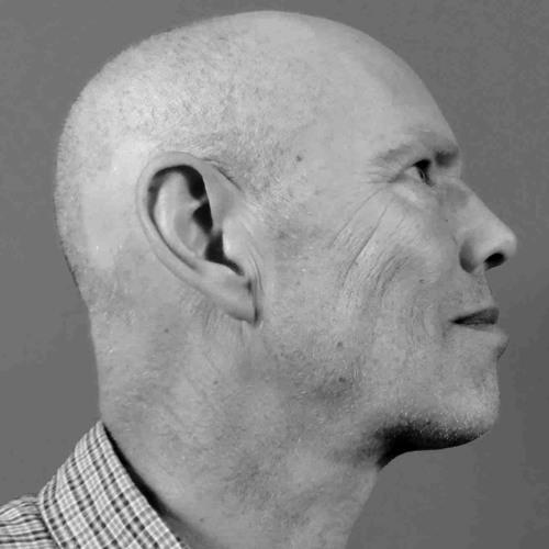 jack hayter's avatar