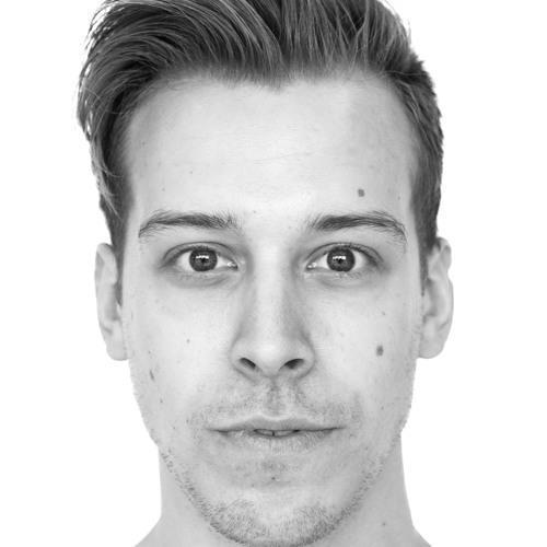bjornjessen's avatar