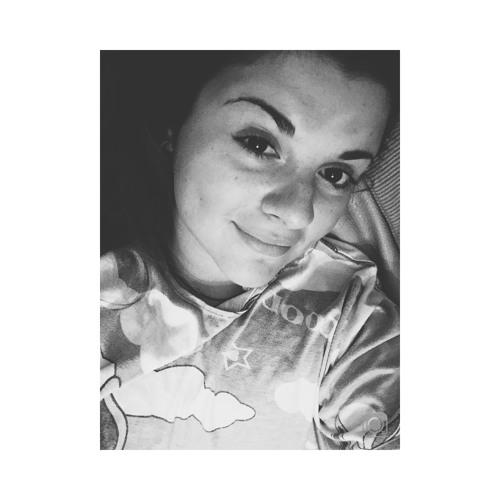 Rae Jauregui77's avatar