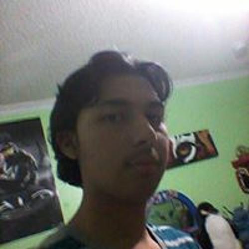 Danny Amin's avatar